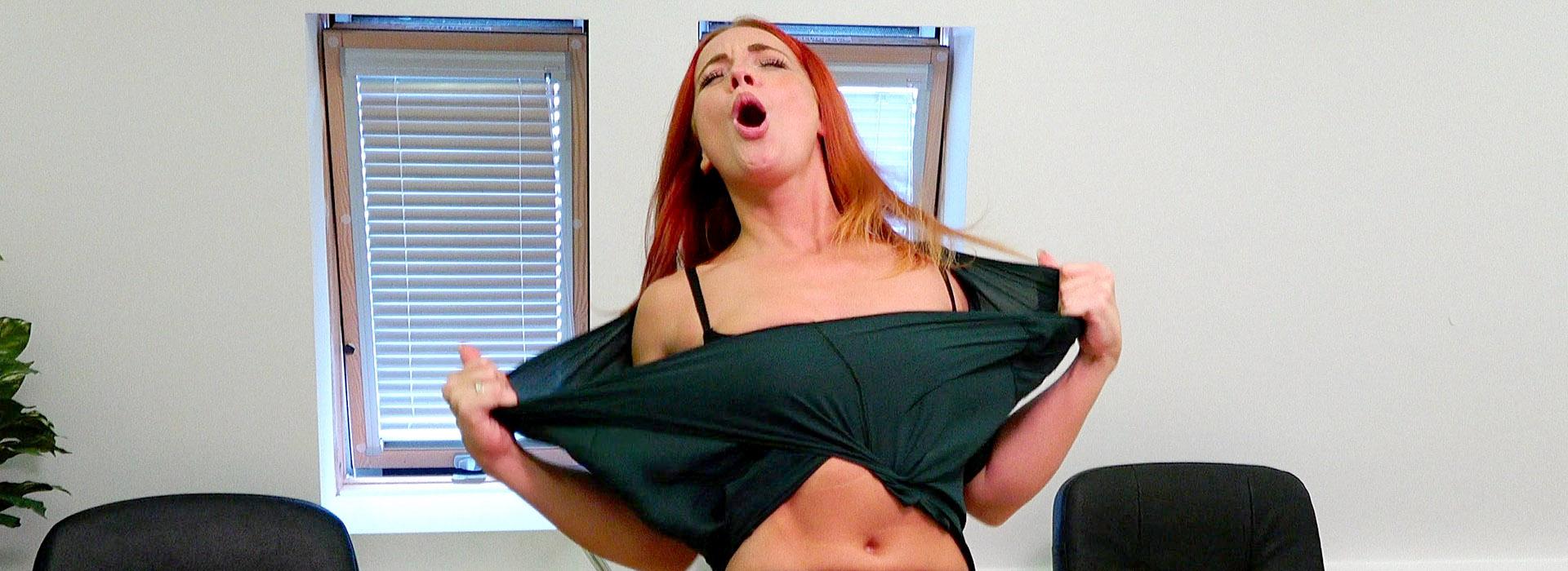 pics of virgin tits